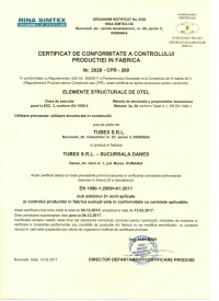 ISO 1090-2